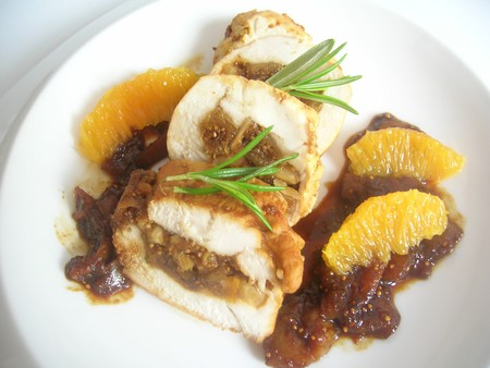 Roul__de_poulet_aux_figues__romarin_et_orange_005
