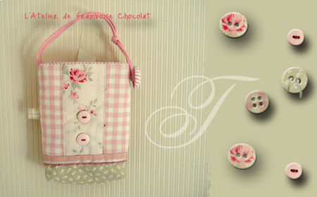 Housse_portable_rose