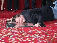 John-Lasseter-Estrella-Paseo-de-la-Fama-Hollywood-Walk-of-Fame-Pixar-Disney-Star 02