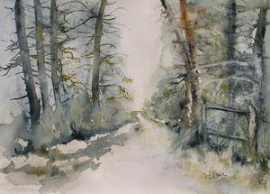 Chemin_en_hiver
