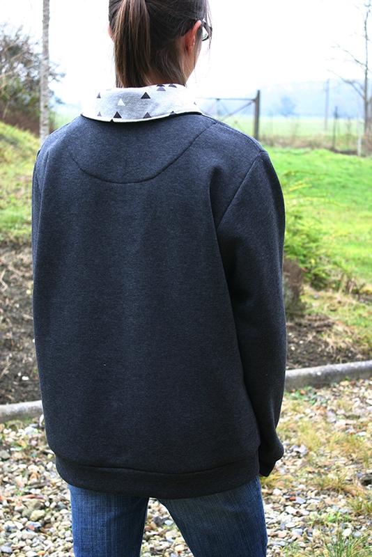finlayson sweater4