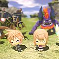 World-of-Final-Fantasy_2015_06-16-15_002