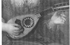 mandoline_napolitaine___4_choeurs