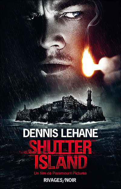 Shutter_Island