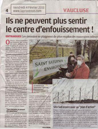 Provence_du_4_fev