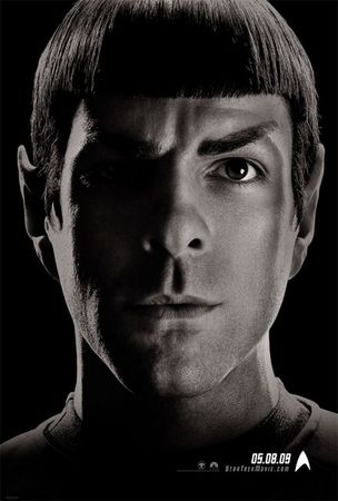 star_trek_2009_movie_poster_21