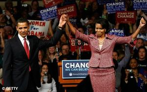 Barack-Obama-with-michelle