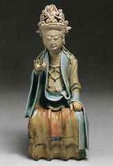 an_exceptionally_rare_qingbai_seated_figure_of_guanyin_southern_song_d_d5448157_005hb
