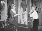 1951_LoveNest_Film_010_010