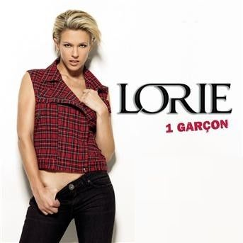 Lorie un gar on a boy with english subtitles for Garcon french to english