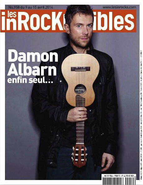 damon-les_inrocks