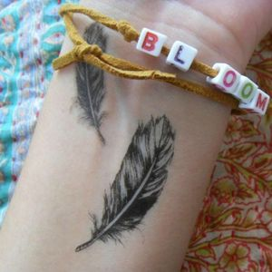 tatouages-bloom5_m