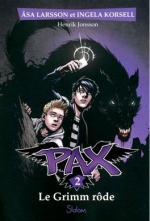 pax,-tome-2---le-grimm-rode-