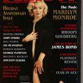 Playboy 1997 (US)