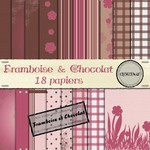 preview_papiers_ter___kit_Framboise___Chocolat_copie