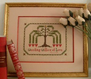 Weeding_Willow_of_Love_encadr__1