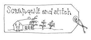 quilt_myst_2_logo_r
