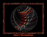 Here__s_The_Headlouse_by_sebleloop