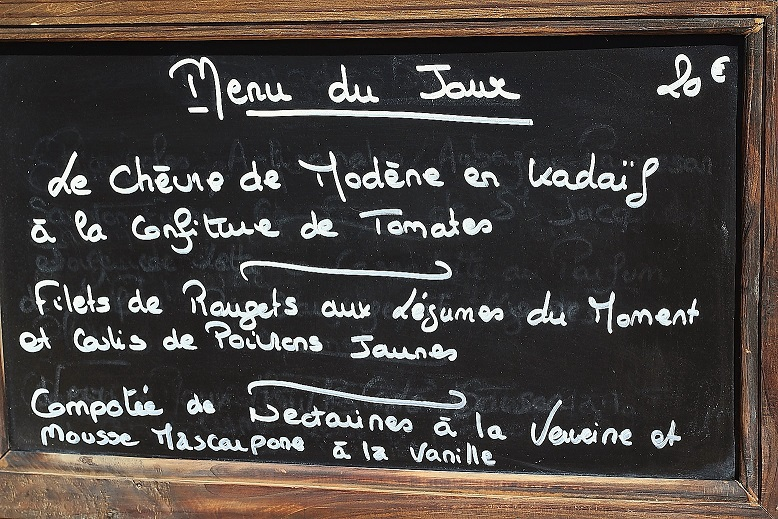 Menu_du_Jour
