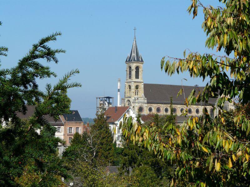 Altkirch (2)