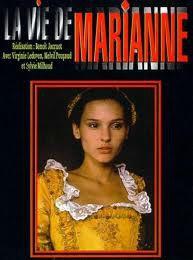 La_Vie_de_Marianne
