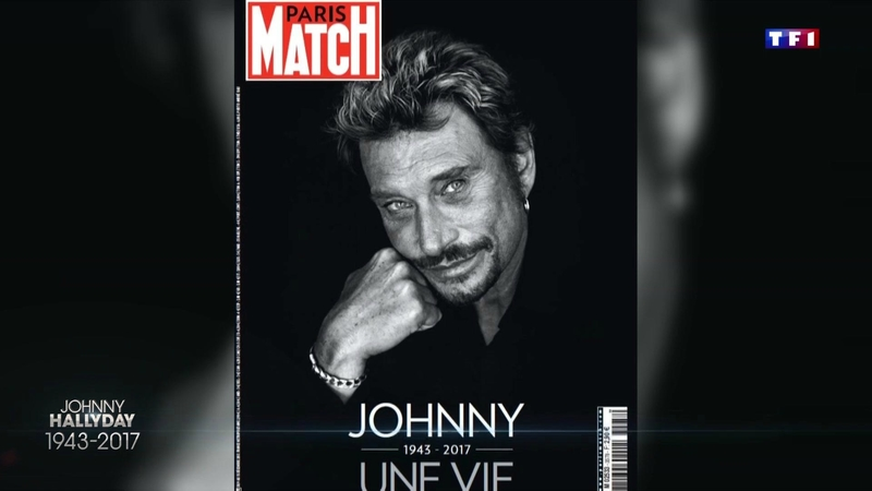 johnny-hallyday-a-fait-plus-de-2-000-couvertures-de-magazines-20171208-0052-1763ab-0@1x