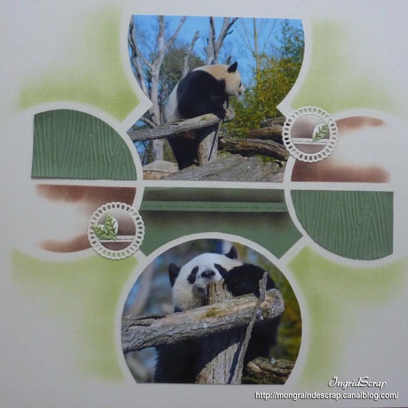 Mme Panda 3