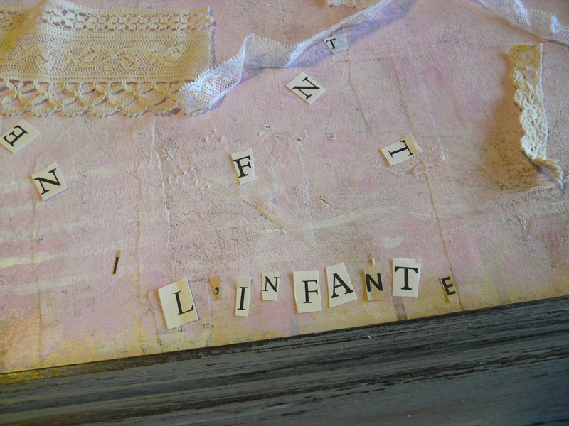 linfante20162411-2