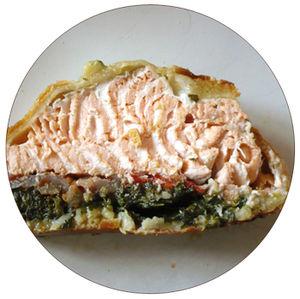 saumon_croute
