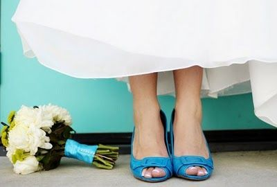 04_chaussures_mariage_mariee_bleu_turquoise