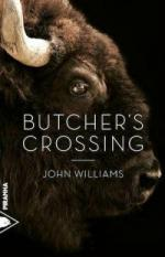 CVT_ButcherS-Crossing_5401