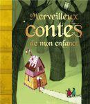 merveilleux-contes-de-mon-enfance
