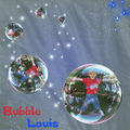 Buble Louis