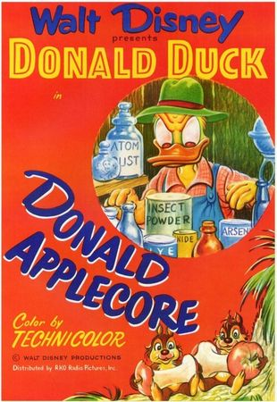 donald_s_applecore