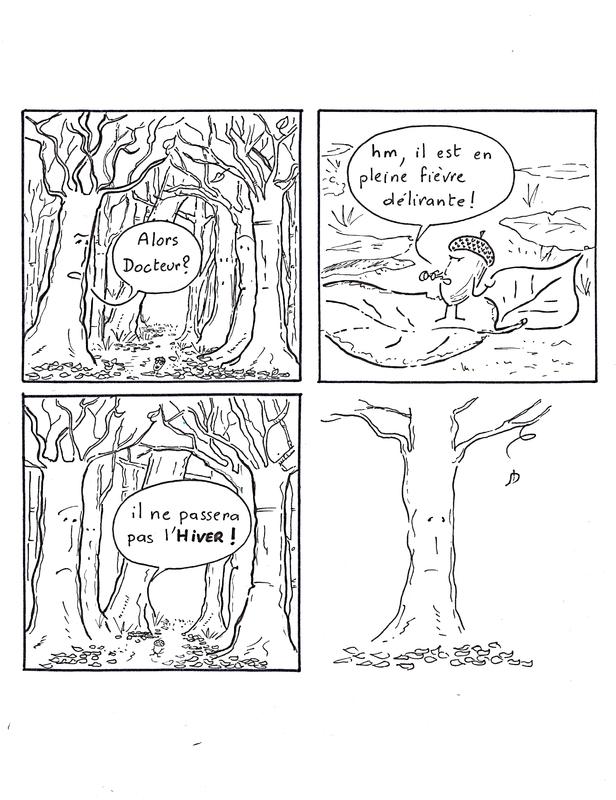 automne malade 3