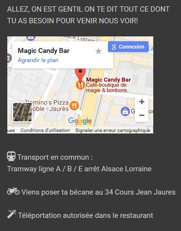 magic-venir