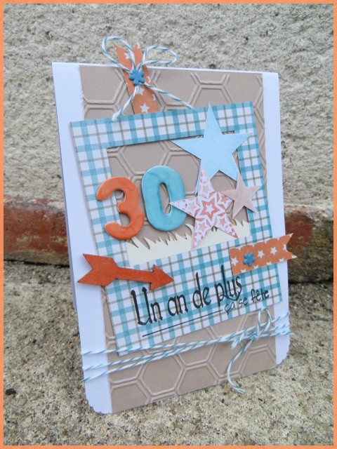 Cartes anniversaires Milkinise (1)