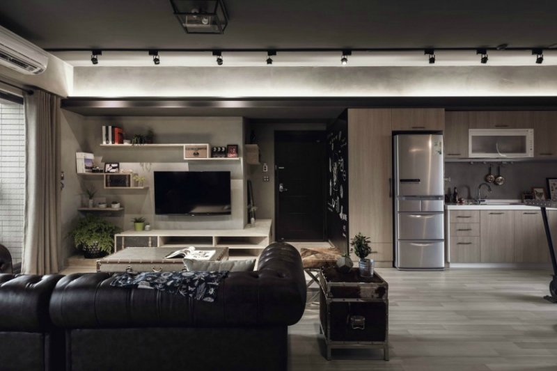 Exceptional-Home-In-Taiwan-2[1]
