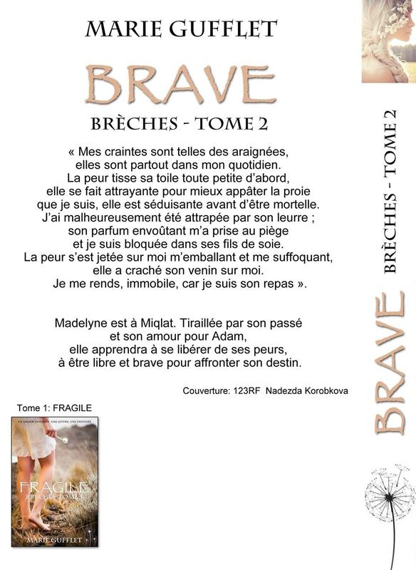 brave2-dos