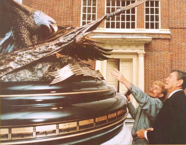 monument_Reagan
