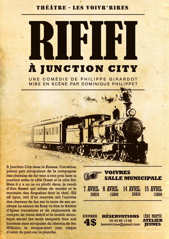 Rififi1-flyer mail