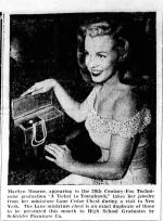 1950-05-02-The_Taylor_Daily_Press_01
