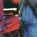 ERIKA - Destination Nowhere 04