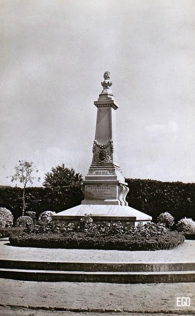 Saint-Jean-le-Blanc (1)