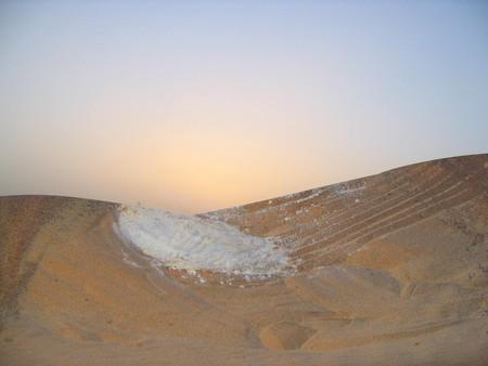 dune2ouf