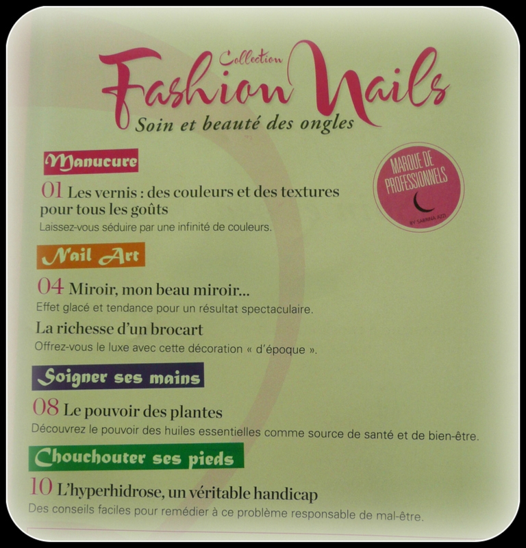 fashion nails2