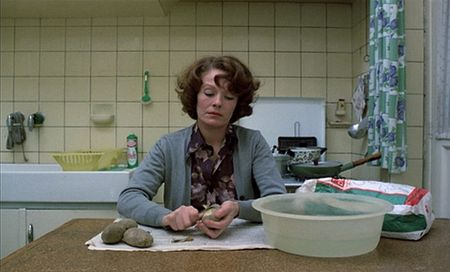 photo_Jeanne_Dielman_23_Quai_du_Commerce_1080_Bruxelles_1975_3