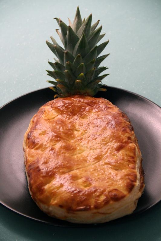 ananas_galette_rois