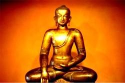 nepal_adulte_ricard_buddha
