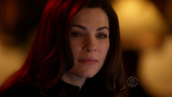 TheGoodWife___1x01